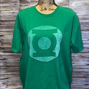 DC Comics T-shirt                   A1014